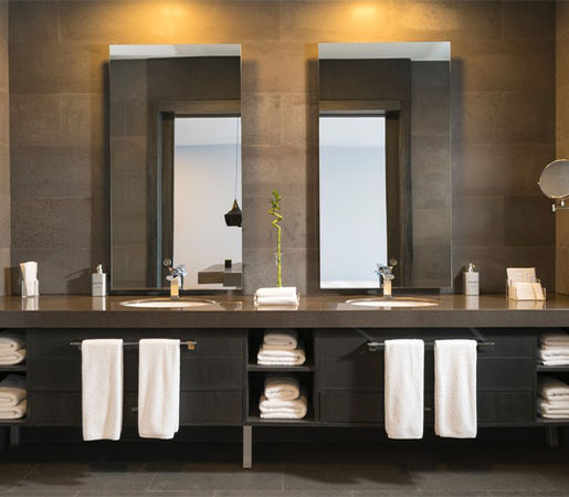 interior-designer-bathroom-basin