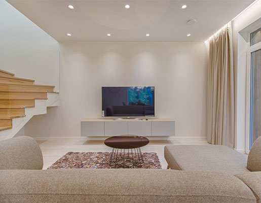 interior-designer-living-tv-set
